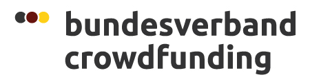 Bundesverband Crowdfunding