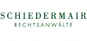 Schiedermair_logo_cmyk