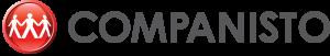 1394113383_Companisto Logo