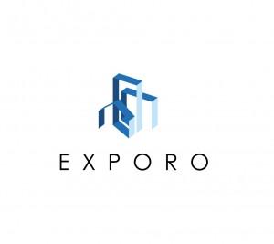 Exporo_Logo[2]