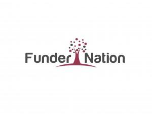 FunderNation-Logo