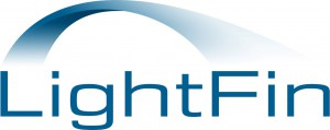 LightFinLogo-highres-blue_Large