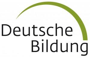 Logo_gru¨n-KV-Fedra-0