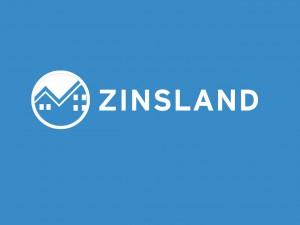 Zinsland-logo_groß