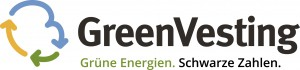 greenvesting_2013_cd_logo_RZ