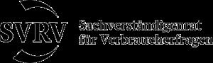 logo-svrv