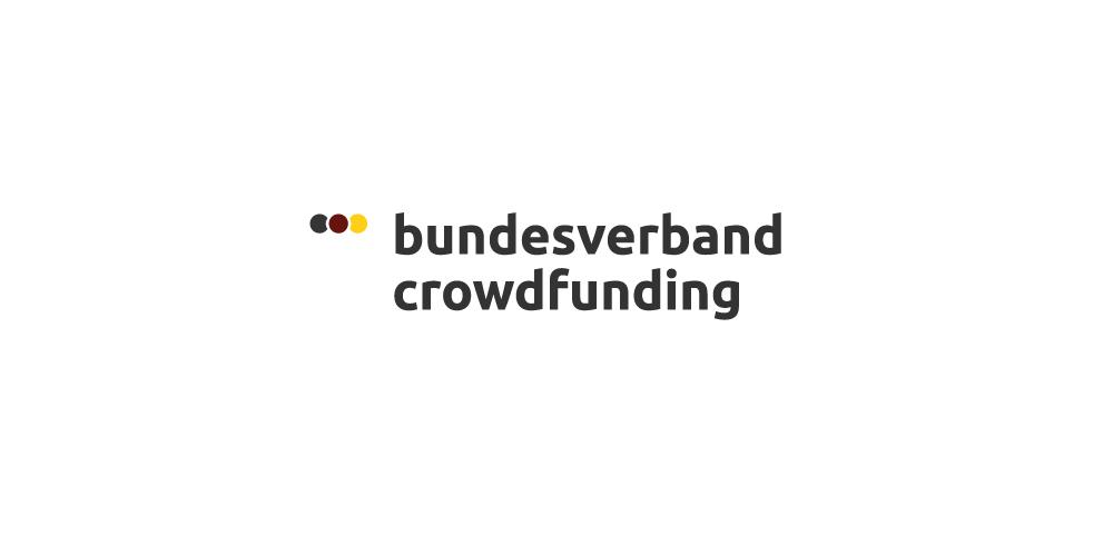 Logo_BVCF_whitespace