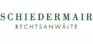 Schiedermair_logo_cmyk