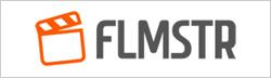 flmstr_hp