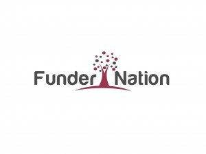 FunderNation-Logo