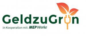 Logo_GeldzuGruen