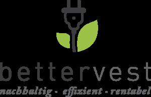 bettervest_logo