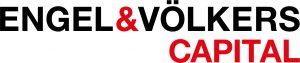 Engel&Voelkers_Captial_Logo_300dpi